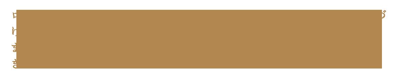 ログマークには筆記体の「Z」をいれました。「Z」には「追求'」「ありつづける」という意味があり、またアルファベットの最後であることから、最終・最高・究極を目指していきたいとの想いを込めました。